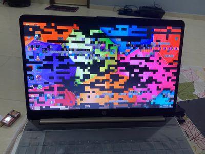 F3D254CD-AF17-41B6-A479-80FE052E1C01.jpeg