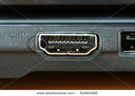 stock-photo-a-macro-of-a-hdmi-port-52460485.jpg