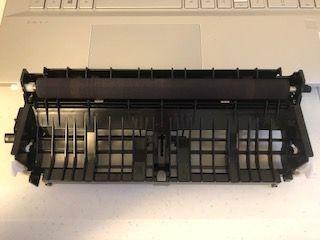 printer-roller-2.jpg