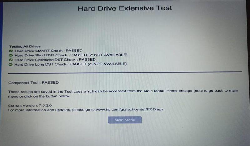 SSD_Extensive_Test.jpeg
