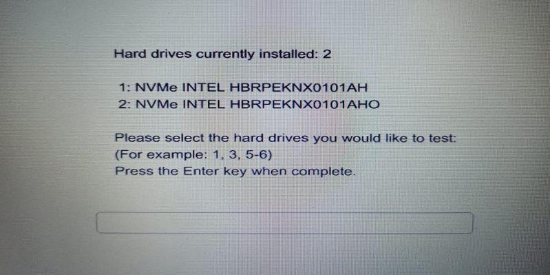 NVMe_disks.jpeg