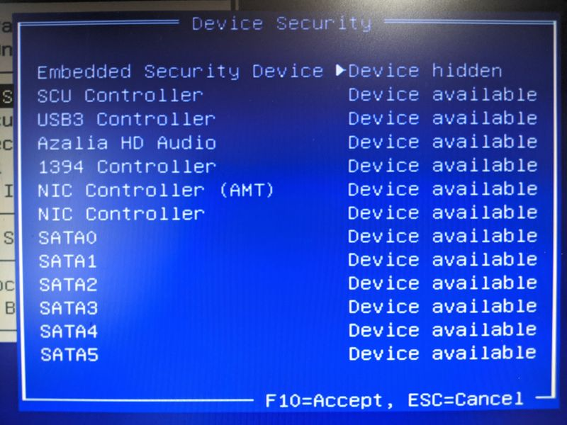 Z620-device-security-BIOS.jpg