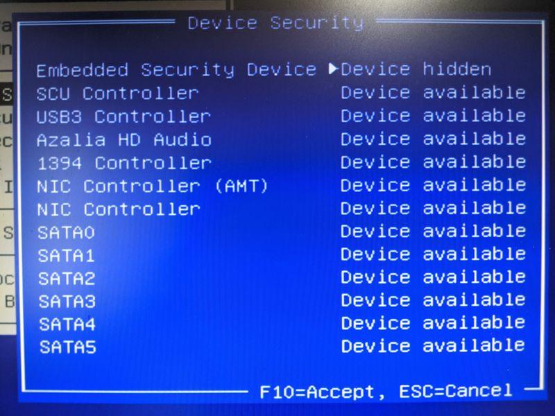 Z620-device-security-BIOS.jpg