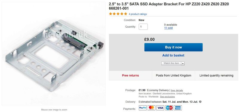 SSD adapter.JPG