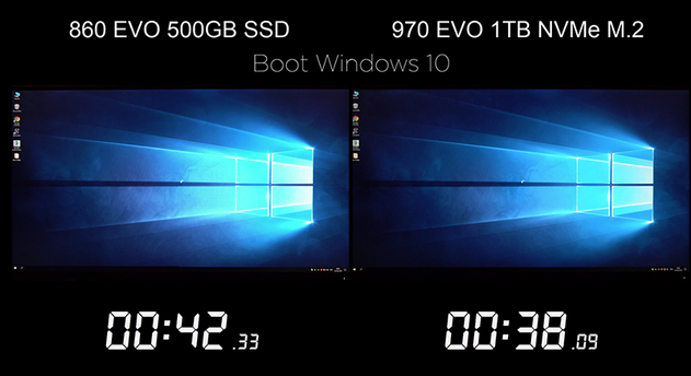 samsung boot1.png