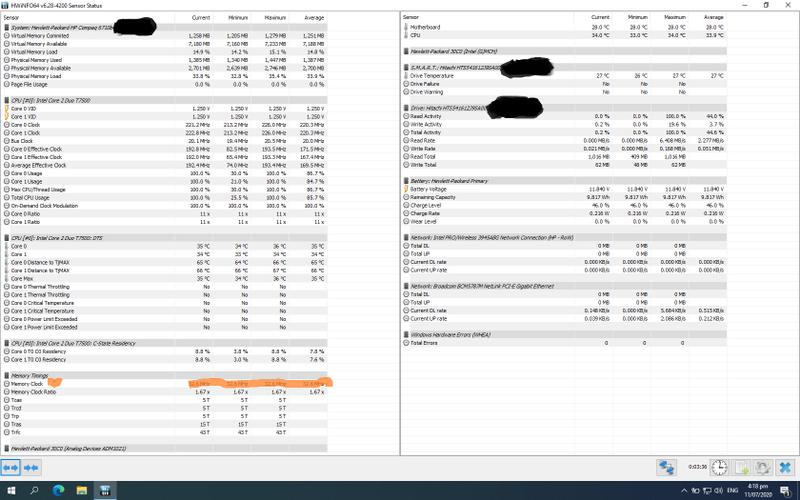 hwinfo report when intelppm disabled.png