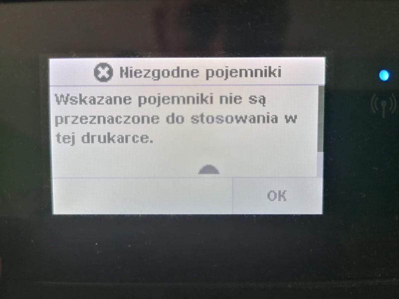 received_212590046637326.jpeg