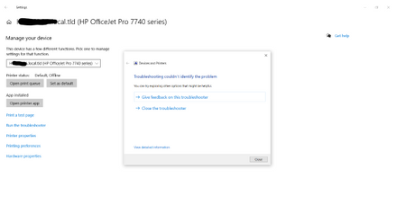 Settings Troubleshooter.PNG