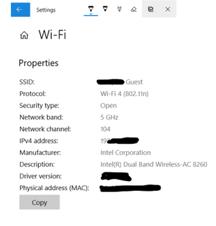 Wifi Settings.PNG