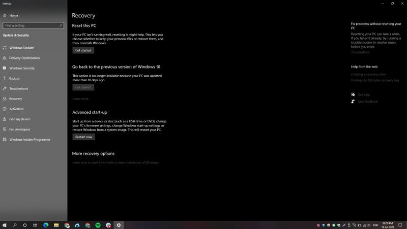 Screenshot_2028.png