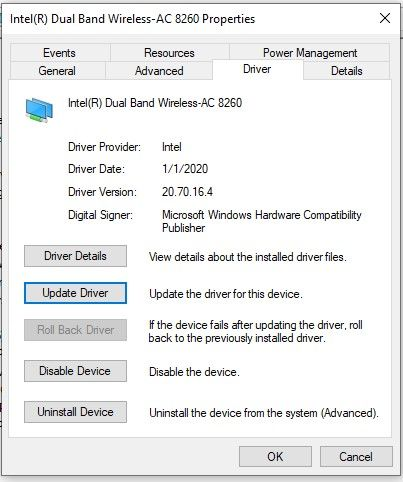 Intel adapter driver page.jpg