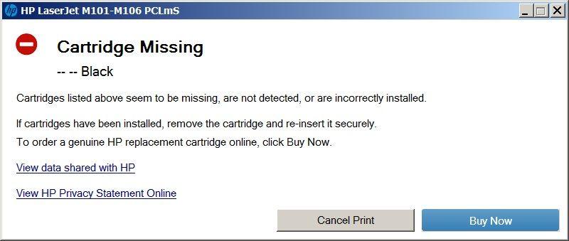 cartridge missing.jpg