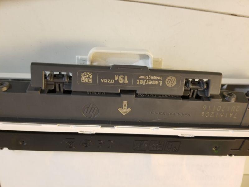 black hp cartridge.jpg