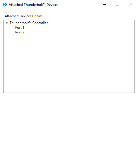 Thunderbolt software.png