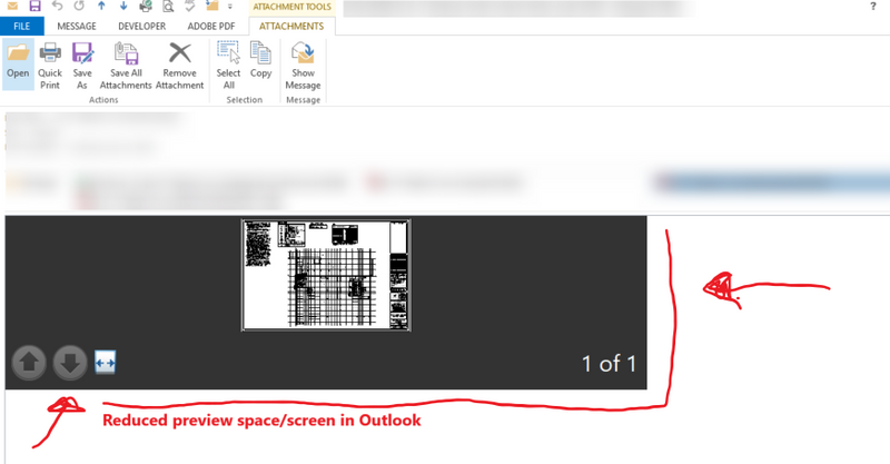 Outlook_pic 1.png