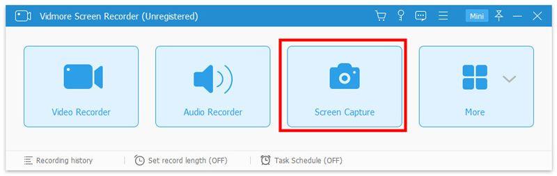 select-screen-capture.jpg