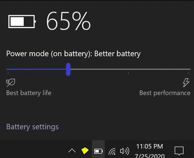 battery mode.JPG