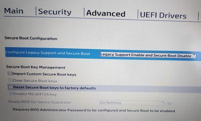 secure_boot.jpg