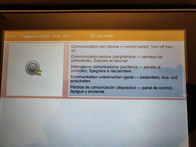 Error_printer.jpg
