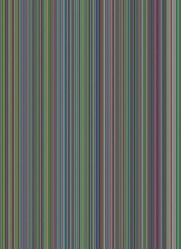 Scan 2020-7-30 19.26.57.jpg