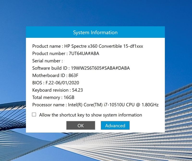 System Info Pop Up.jpg