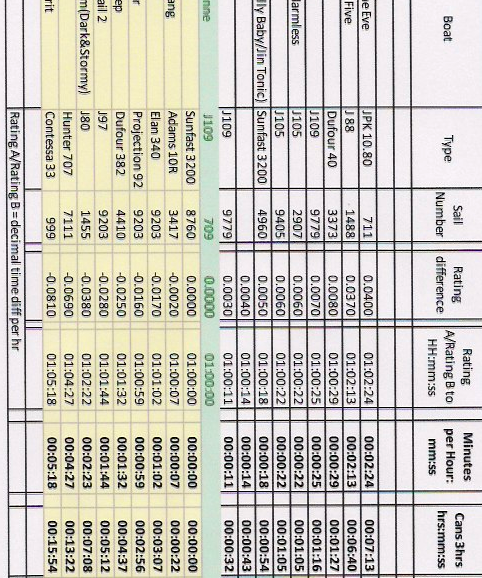 Scan of printout 1:8:2020.png