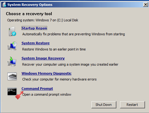 System Recovery Options Command Prompt.png