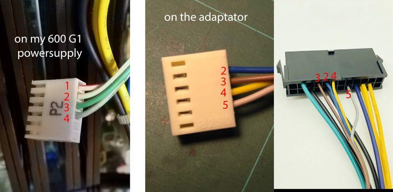 schema-adaptateur.jpg