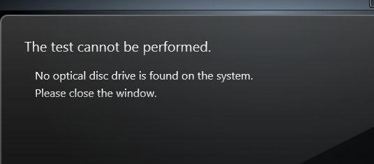Hp dv6000 dvd driver download.