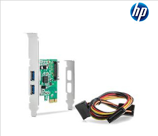 HP USB 3.0 card.jpg