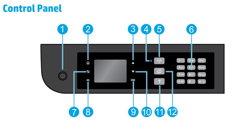 HP 4630 Control Panel.PNG