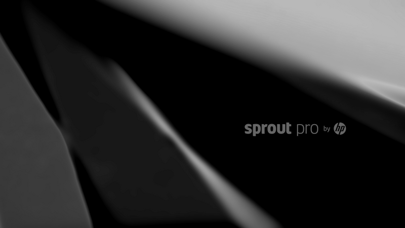 inorganic-monitor_bw.png