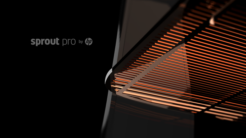 Sprout_pro_wallpaper_1920x1080.png