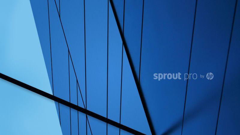 sprout_pro_wallpaper_1920x1080_original_lightblue.jpg