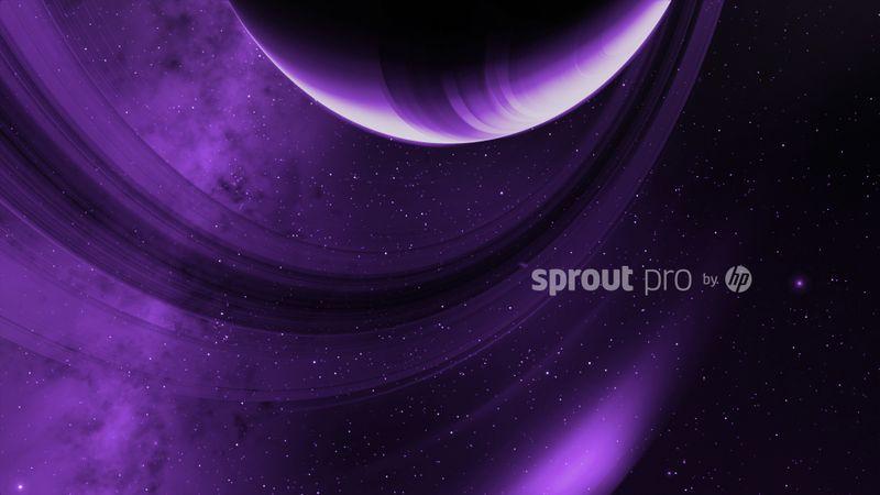 sprout_pro_wallpaper_1920x1080_space_purple.jpg