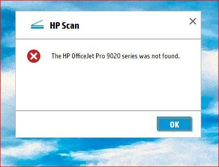HP Scan.JPG