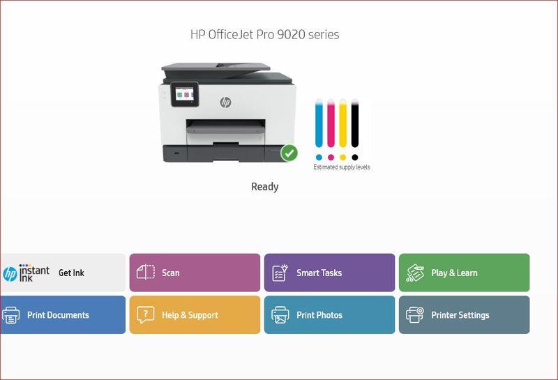 HP Office Pro.JPG