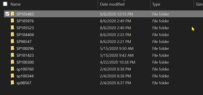 swsetup folder on C Drive.jpg