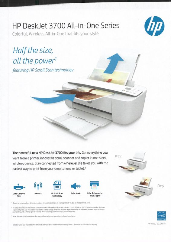 Printer Test Documents3.jpg