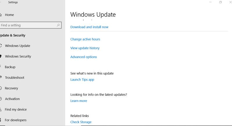 Windows Update 1.PNG