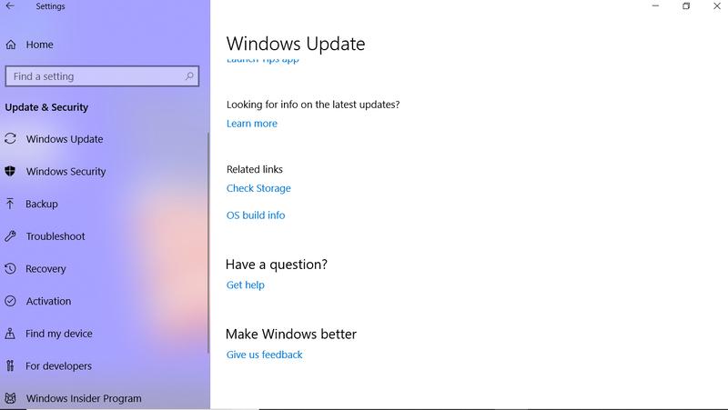 Windows Update 2.PNG