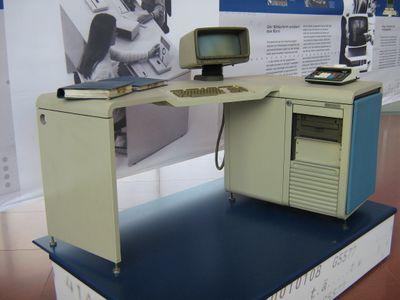 HP_250_system.jpg