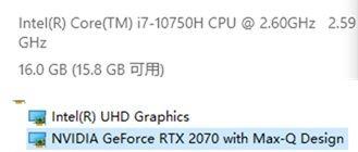 Starmade CPU&GPU.jpg
