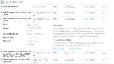2020-08-15 chipset update.jpg
