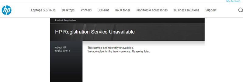HP Reg. Unavail.JPG