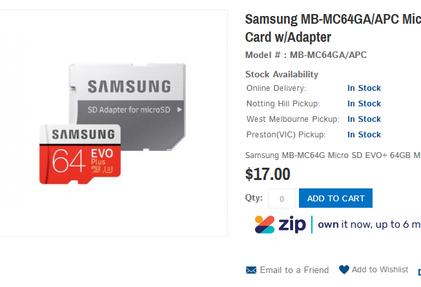 Samsung microSD.png