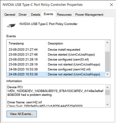 NVIDIA USB Type-C Port Policy Controller Properties 24-08-2020 11_05_04.png