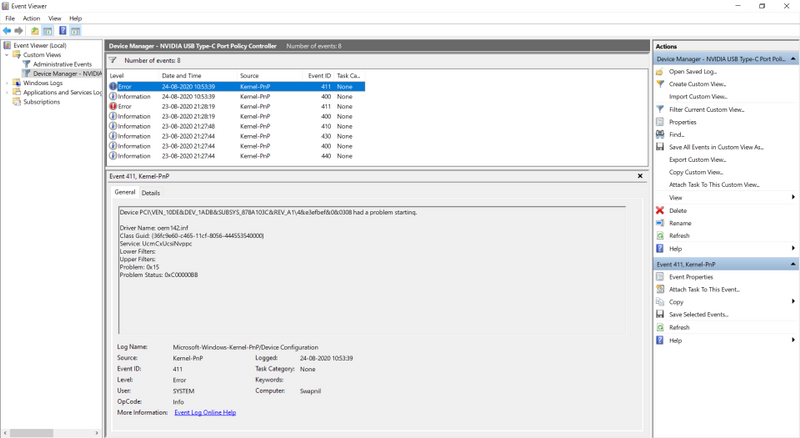 Event Viewer 24-08-2020 10_56_10.png