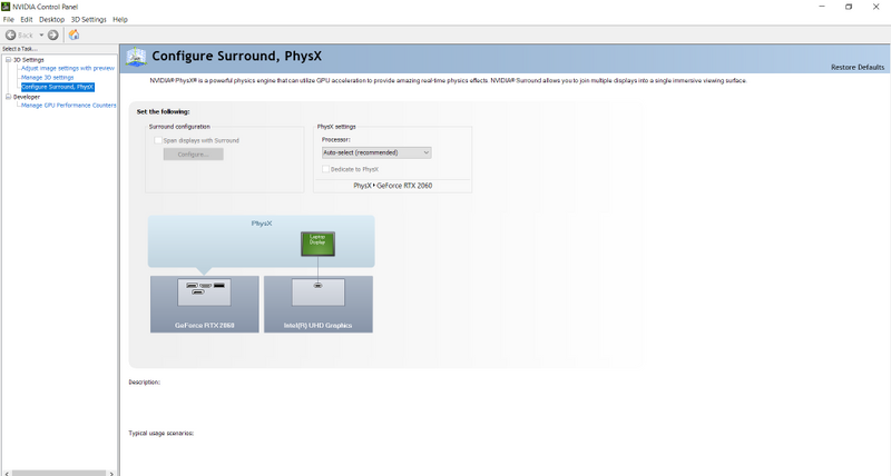 NVIDIA Control Panel 24-08-2020 17_15_55.png