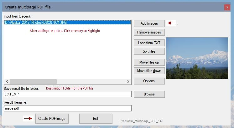 Irfanview_Multipage_PDF_1A